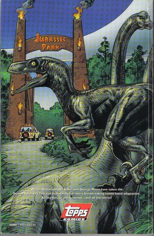 File:GoodBye Jurassic Park.jpg