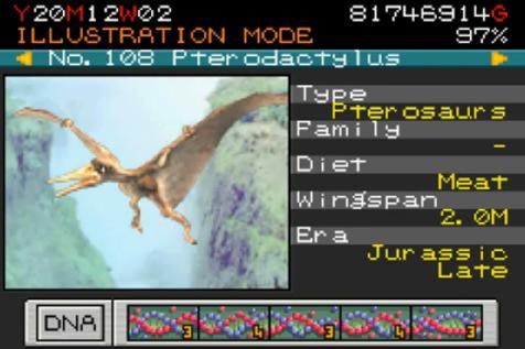 File:PterodactylusPark Builder.jpg