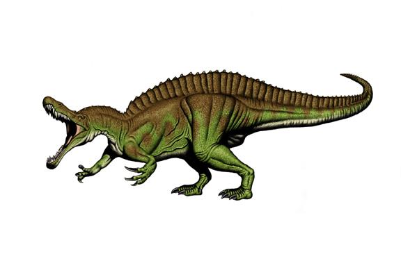 File:JPI-Suchomimus2.jpg