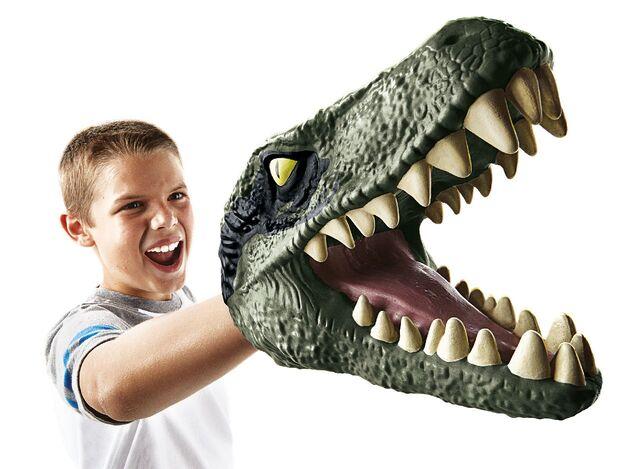 File:Jurassic-world-chomping-dino-head-hand-puppets-velociraptor.jpg