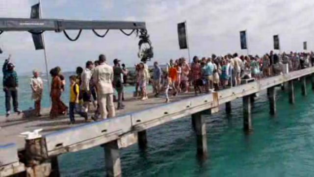 File:Jurassic World jetty.png