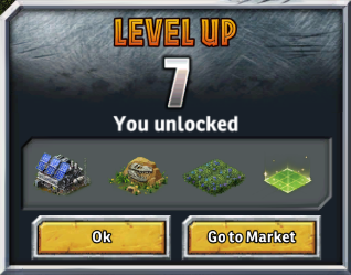 File:Level 7 unlock.png