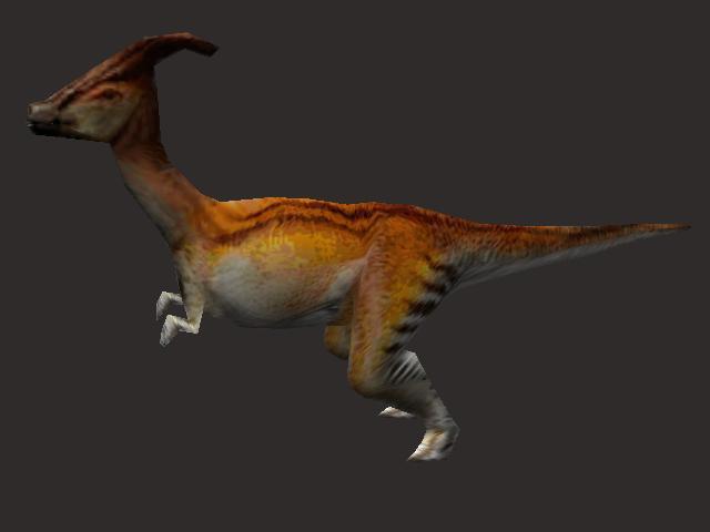 File:Dino013.jpg