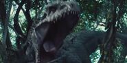 New-jurassicworld-movie-tv-spot-21
