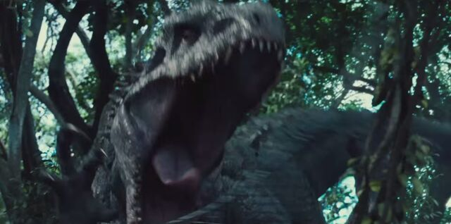 File:New-jurassicworld-movie-tv-spot-21.jpg