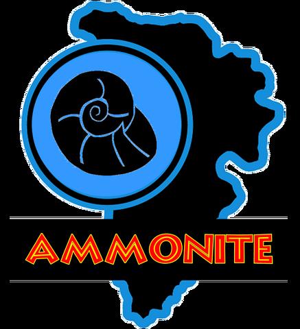 File:Jp Ammonite.png
