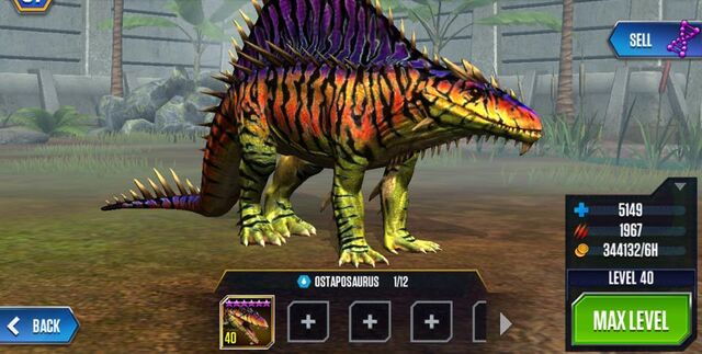 File:OstapotosaurusMAx.jpg