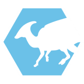 File:Parasaurolophus-header-icon.png