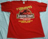 JP shirt