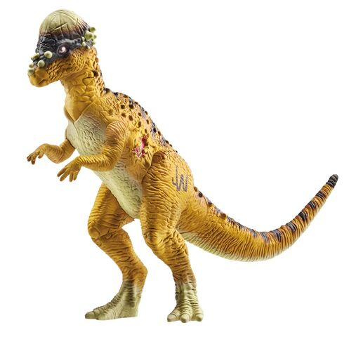 File:Jurassic-world-basic-figure-pachycephalosaurus.jpg
