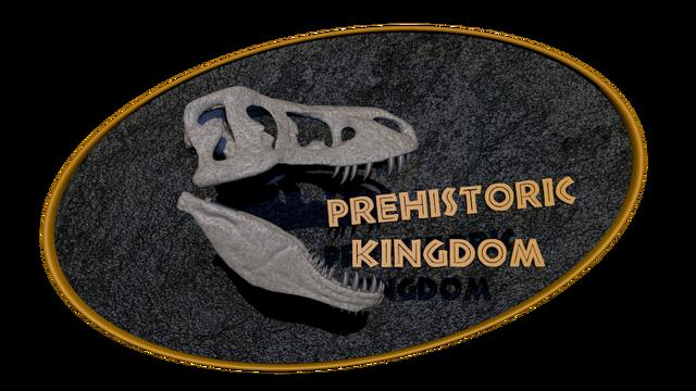 File:Prehistoric Kingdom.png