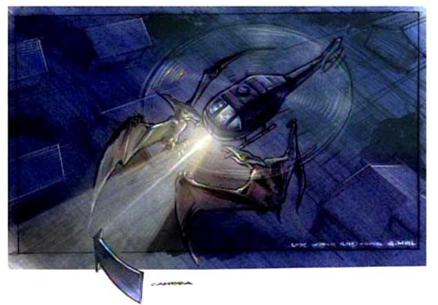 File:Pteroattack2.jpg