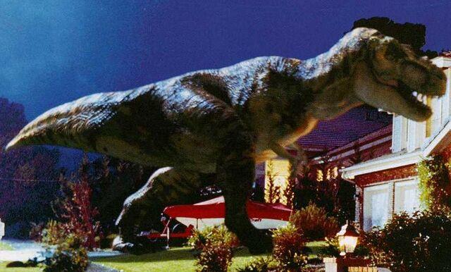 File:JurassicPark-TRex1.jpg