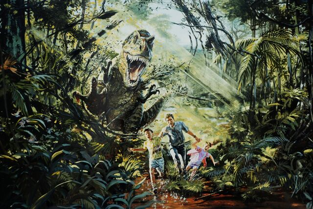 File:Movie-art-rex-attacks-jurassic-park.jpg