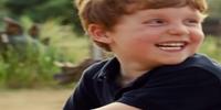Young Boy (Jurassic World)