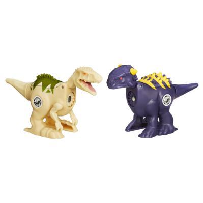 File:Irex vs ankylosaurbrawl.jpg