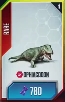 File:Ophiacodon.png