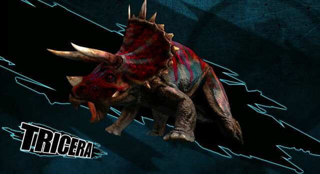 File:Jurassic park 2015 triceratops.jpg