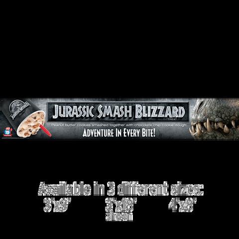 File:Dq jw smashblizzard 935b-15-3x18.png