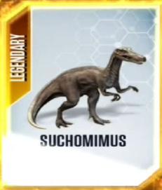 File:Suchomimus JW (18).jpg