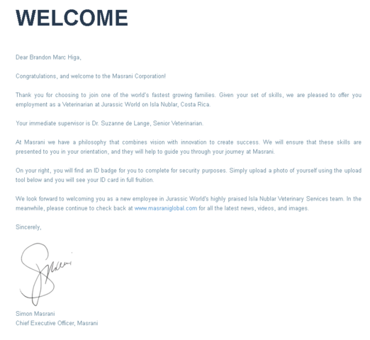 File:Welcome JW vet.png