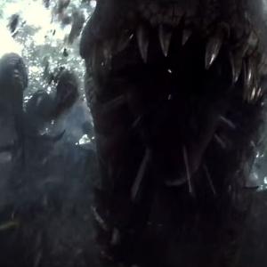 File:I.rex in vistor center TV spot 8 screenshot.png