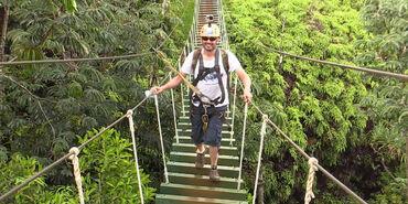 Guy-on-rope-bridge