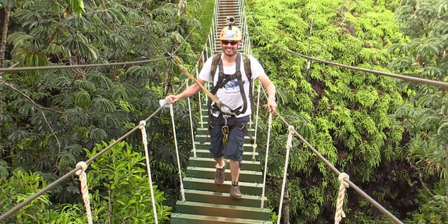 File:Guy-on-rope-bridge.jpg