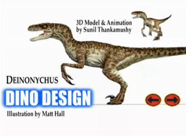 File:Deinonychus2142.jpg
