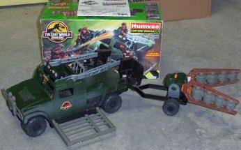 File:Humvee5.jpg
