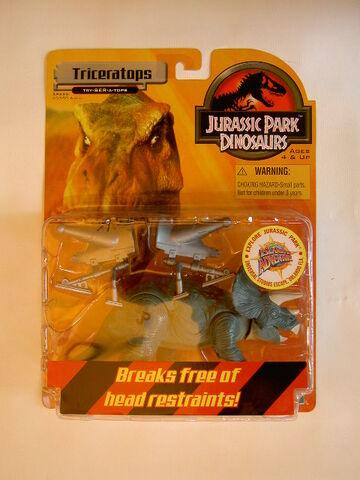 File:Jpd triceratops.jpg