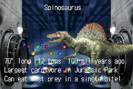 File:Jurassic Park DNA Factor Spinosaurus.png