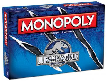 File:Jurassic World Monopoly prototype.jpg