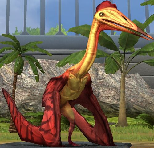 File:Hatzegopteryx lvl 30.jpg