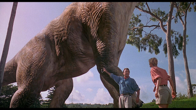 File:Edges jurassic 3.jpg