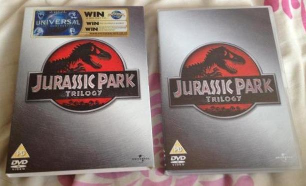 File:DVD trilogy box.jpg