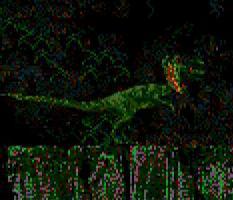 File:DiloGenesis.jpg