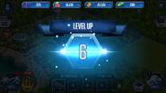 JWTG Level 6