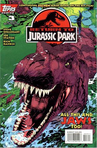 File:T-rex Revenge.jpg