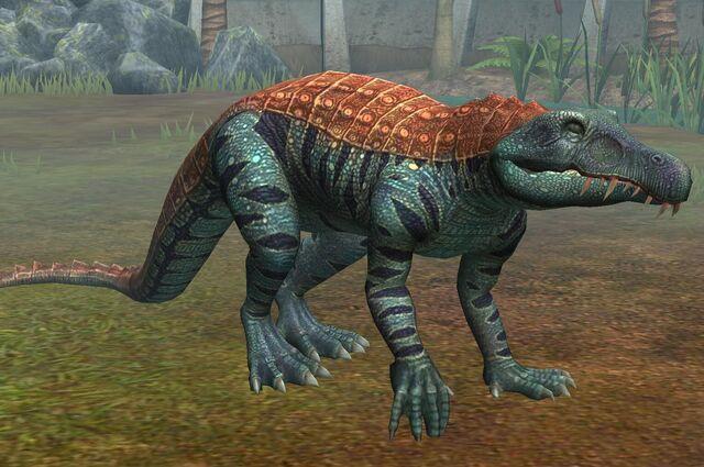 File:Nundasuchus Songeaensis (13).jpg