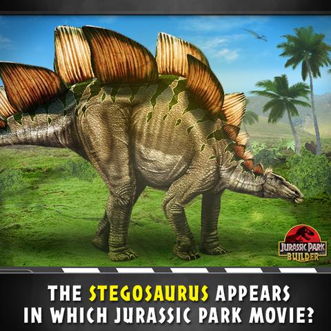 File:Stegosaurus Promo.png