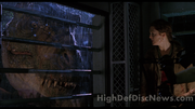 The lost world jurassic park 22