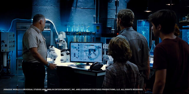 File:Jurassic hidden lab trex console.jpg