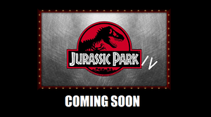 Jp4 nearly here