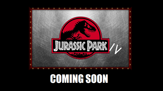 File:Jp4 nearly here.png