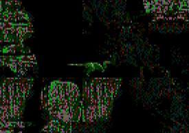 ProCompyGen.jpg