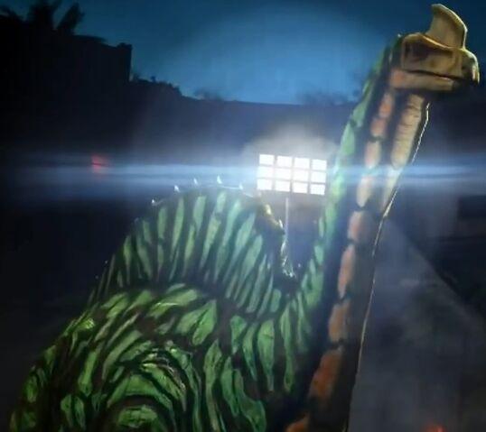 File:Argentinosaurus (MAXED).jpg