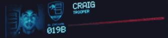 File:Craig.png
