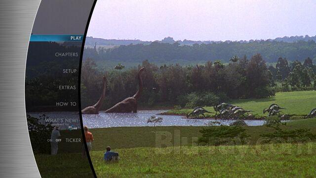 File:4942 20 1080p.jpg