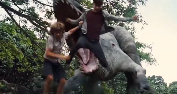 File:I.rex vs kids TV spot 8 screenshots.png